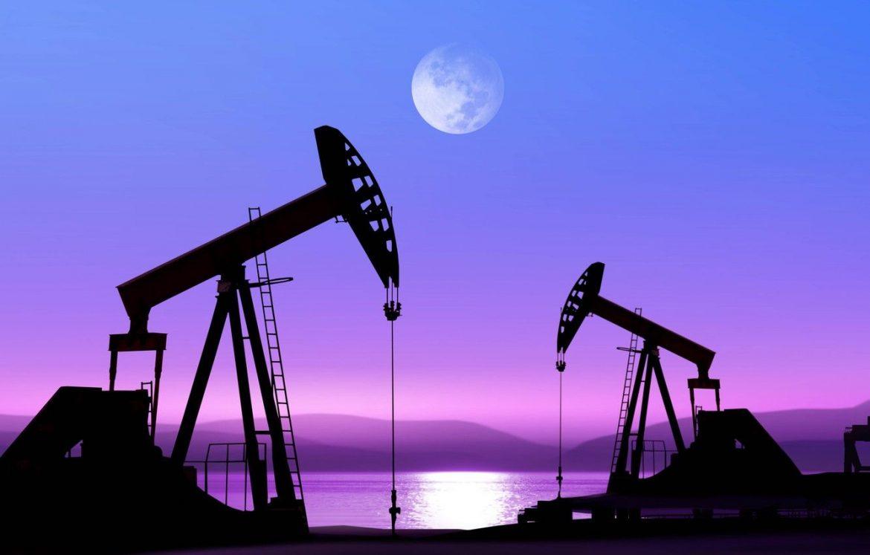 Los mayores productores de petróleo de América Latina