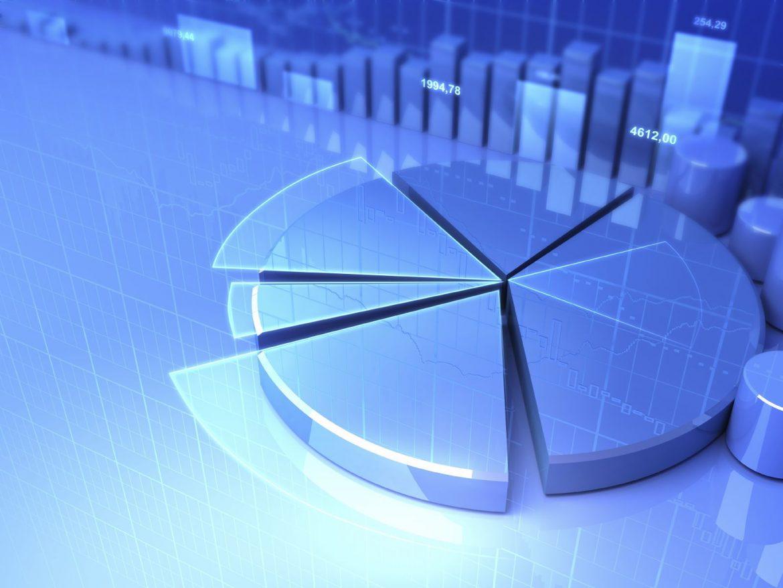 ¿Qué es el rendimiento del portafolio de inversión?
