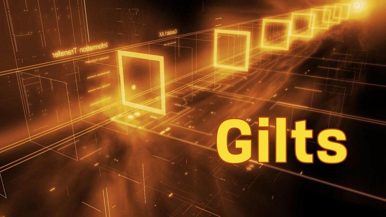 ¿Qué son los Gilts y para qué sirven?