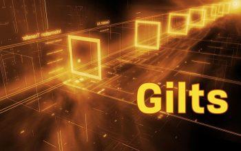 Descubre qué son los Gilts