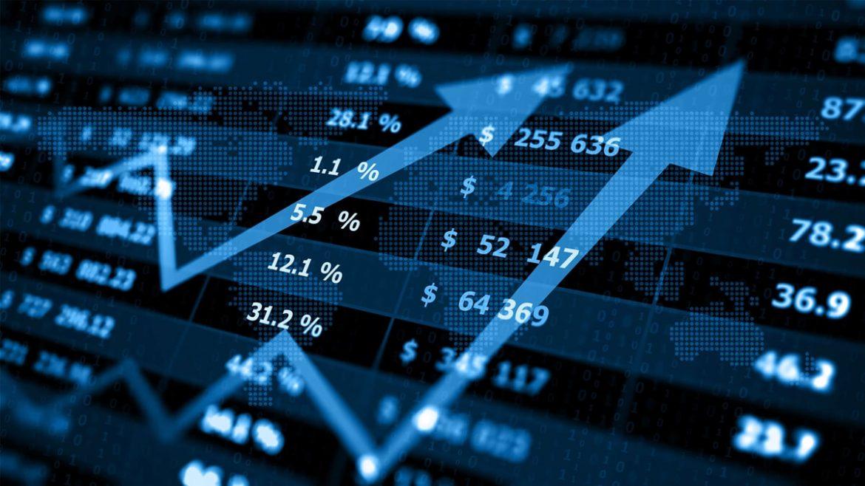 Las 25 acciones principales del S&P 500