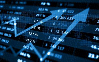 Conoce las 25 acciones principales del S&P 500
