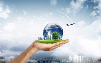 Aprende cómo invertir en energía