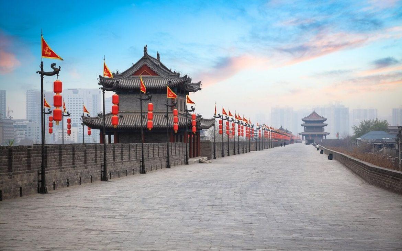 ETFs de China más destacados actualmente