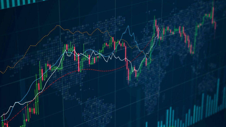 ¿Qué es el índice de volatilidad y para qué sirve?