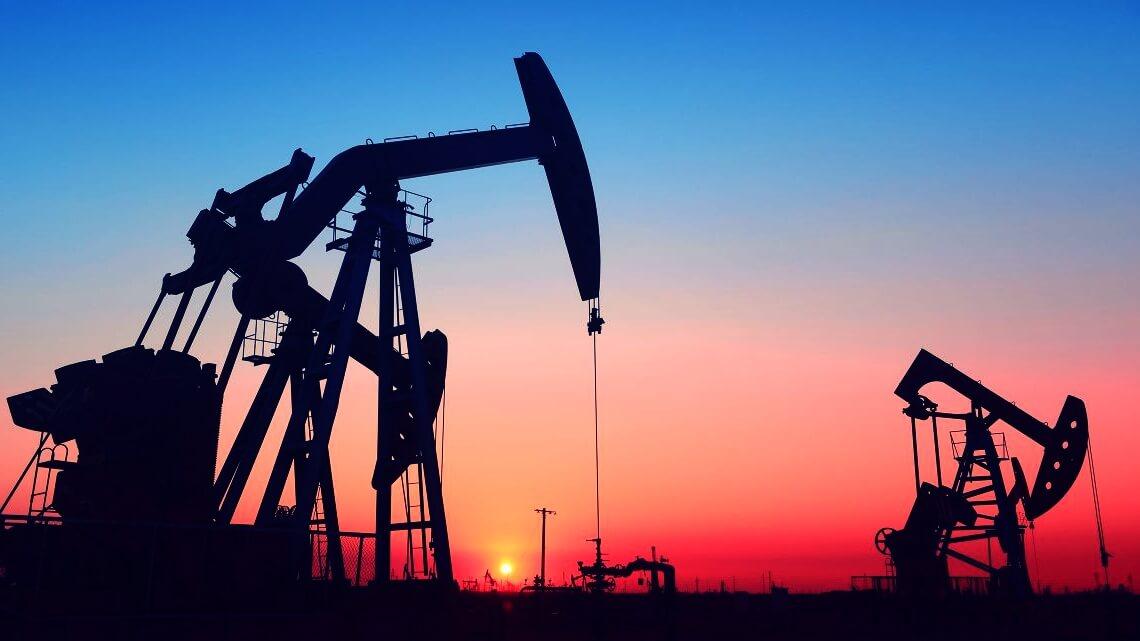4 acciones petroleras para comprar a largo plazo