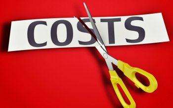 Conoce cuál es la estrategia de costo cero