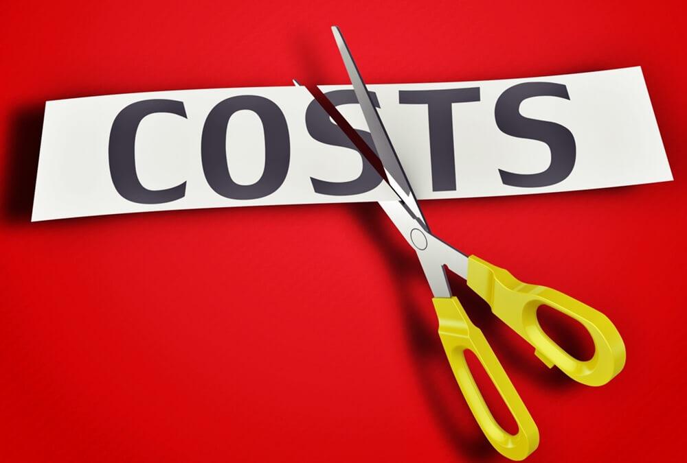 ¿Qué es una estrategia de costo cero?