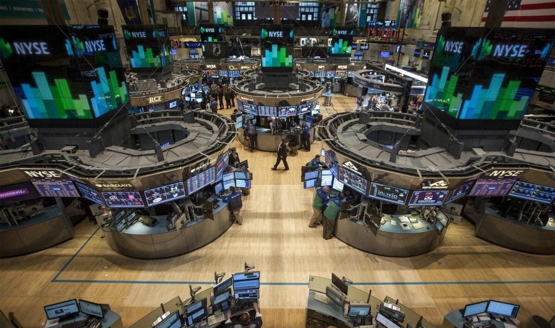 Funciones de un mercado de valores, ¿cuáles son?