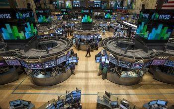 Conoce cuáles son las funciones de un mercado de valores