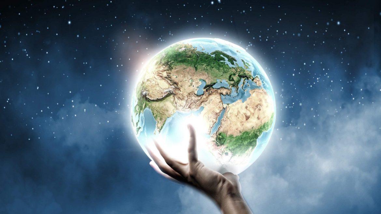 10 países con más recursos naturales