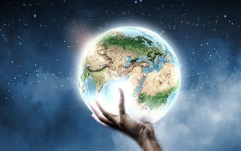 Conoce los 10 países con más recursos naturales
