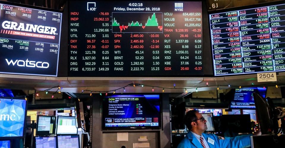 ¿Qué es el peso del portafolio de inversión?