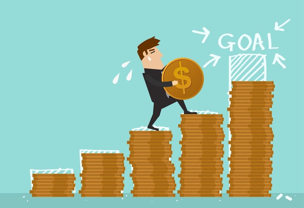 ¿Qué es la gestión del portafolio de inversión?