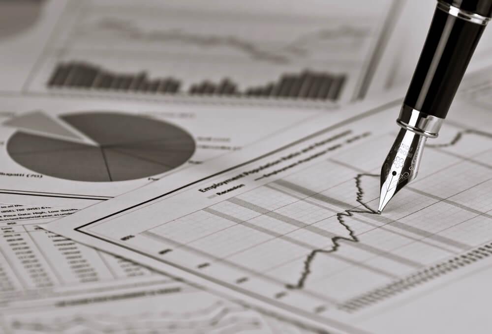 ¿Qué es un fondo de inversión espejo?