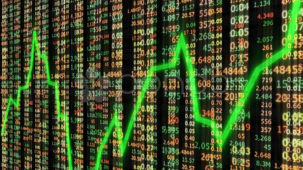 ¿Qué es un fondo de renta variable?