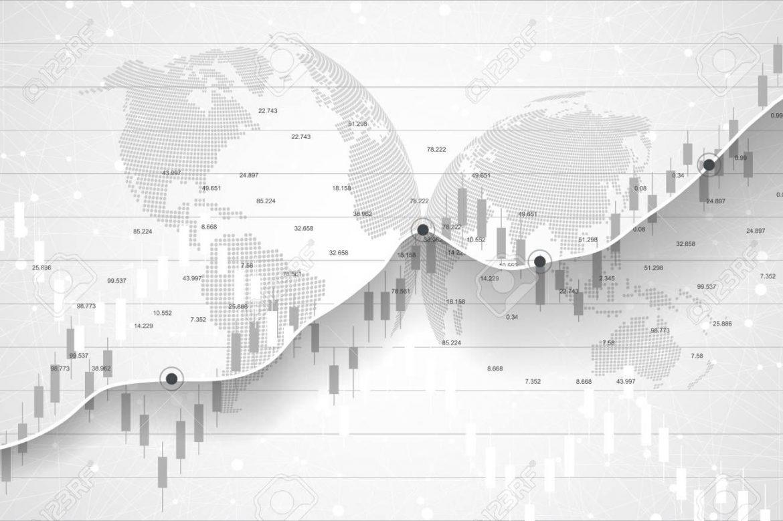 ¿Qué es un fondo diversificado?