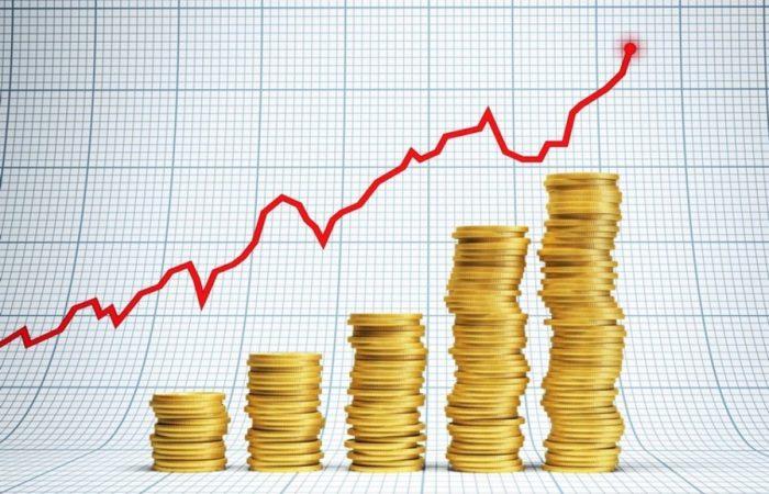 Conoce los principales tipos de fondos de inversión