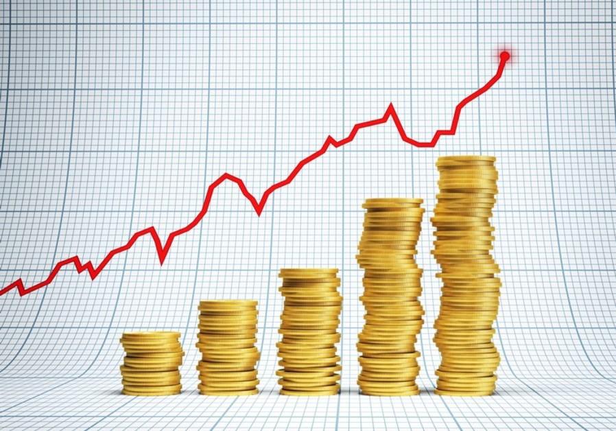Tipos de fondos de inversión: ¿Cuáles son?
