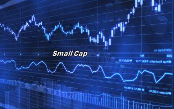 Conoce los ETFs de pequeña capitalización