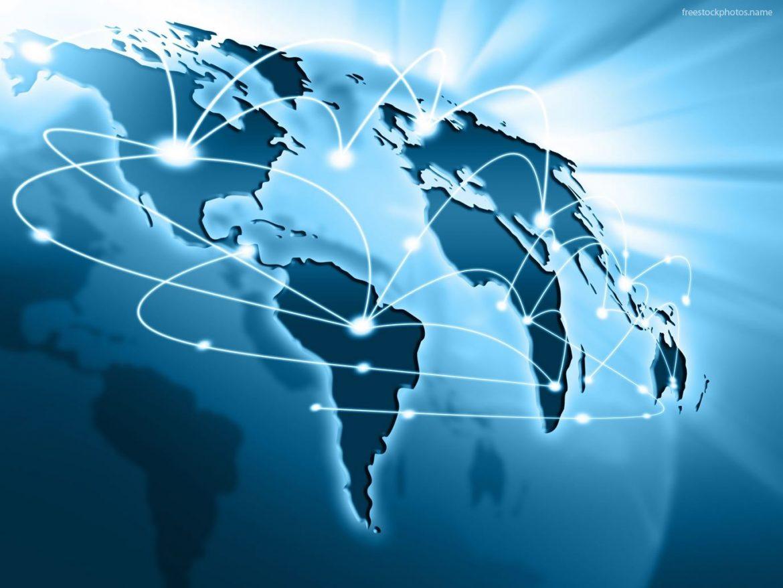 ¿Qué es la liberalización comercial?