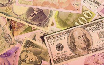 Conoce qué es la sustitución de moneda