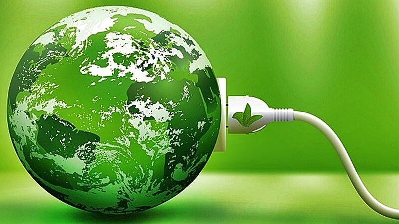 ¿Qué es la tecnología limpia?