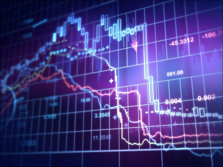¿Qué es una permuta de acciones o Equity Swap?