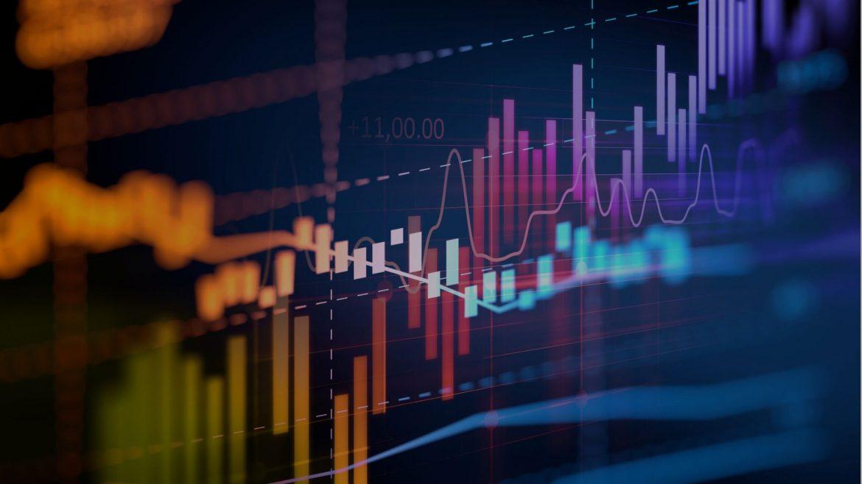 ¿Qué es el seguimiento de la volatilidad?
