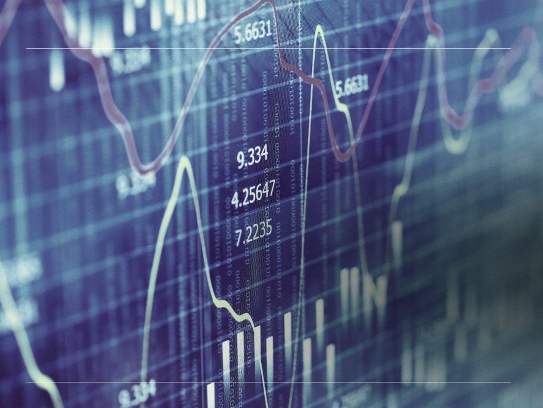 Mercados pequeños: Capaces de obtener retornos descomunales