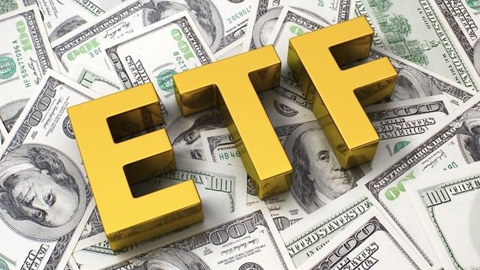 ¿Qué es un ETF de dividendos?