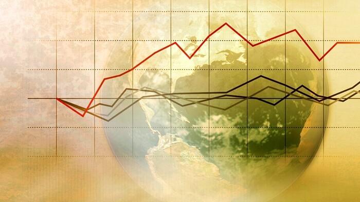 Invertir en acciones extranjeras: 6 formas de hacerlo