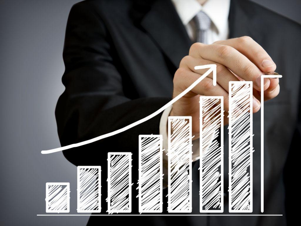 ¿Qué es la gestión de inversiones y su función?