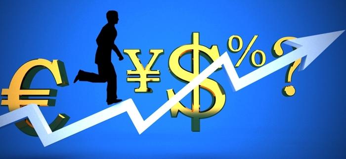 ¿Qué es un analista de inversiones?