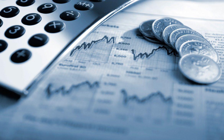 ¿Qué es un dividendo y su función?