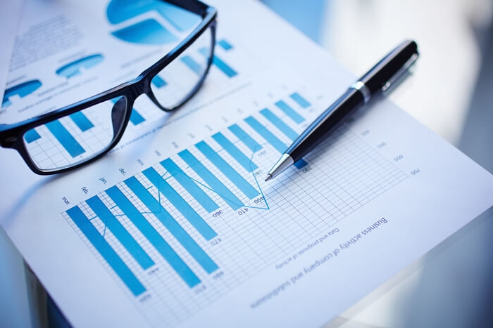 ¿Qué es un dividendo calificado?