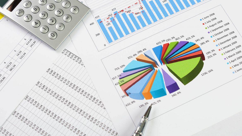¿Qué es una cuenta financiera?