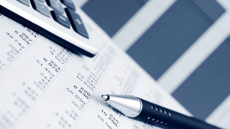 ¿Qué es el rendimiento de dividendos?
