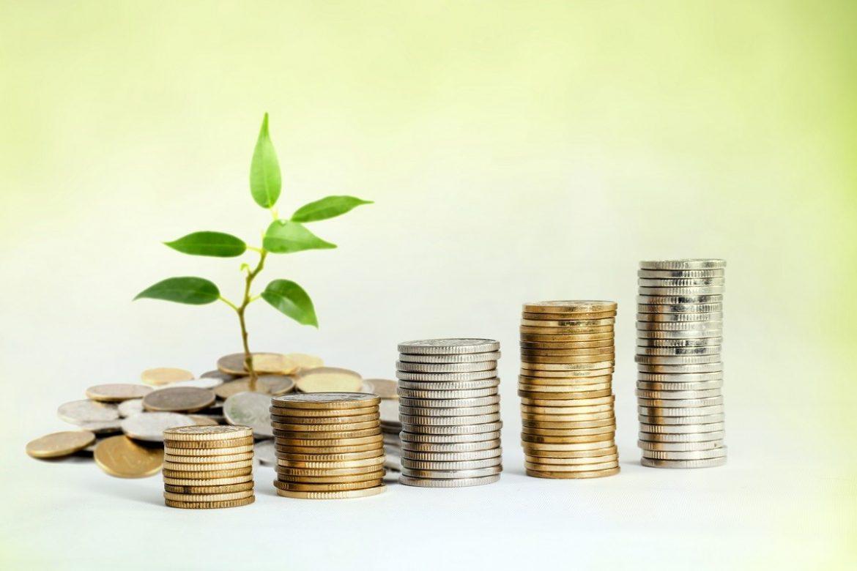 ETFs socialmente responsables: ¿Debería invertir en ellos?