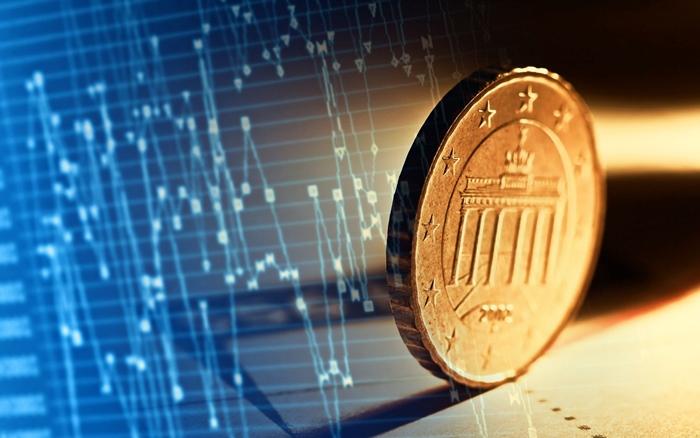 Cómo invertir durante una recesión