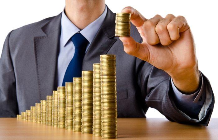 Descubre los cuatro mejores índices de dividendos