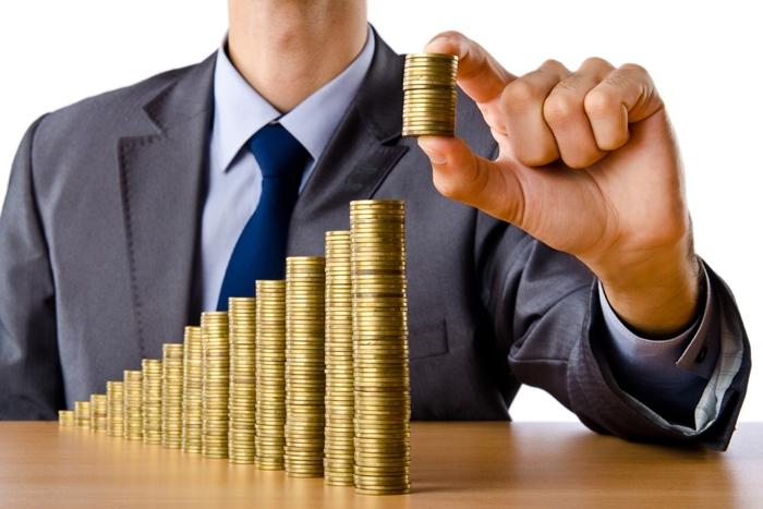Los 4 mejores índices de dividendos