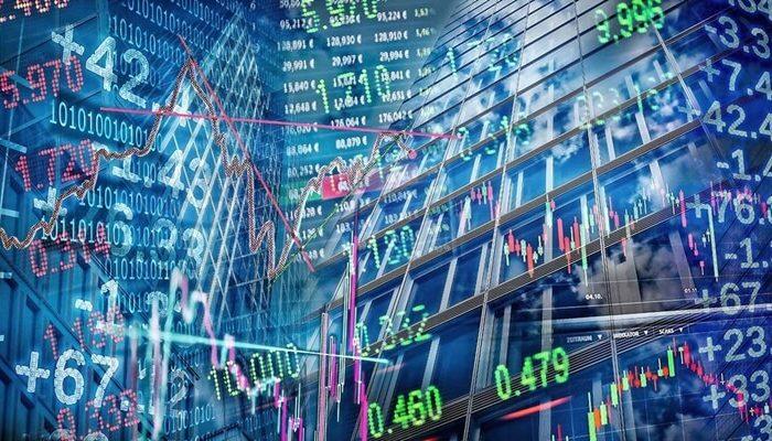 Existen razones para no vender después de una recesión que como inversionista debes conocer, aquí algunos consejos.