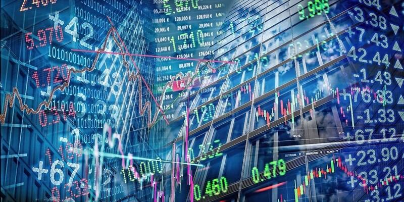 Razones para no vender después de una recesión