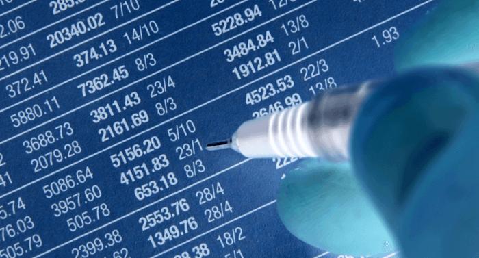 La importancia del PIB en las finanzas
