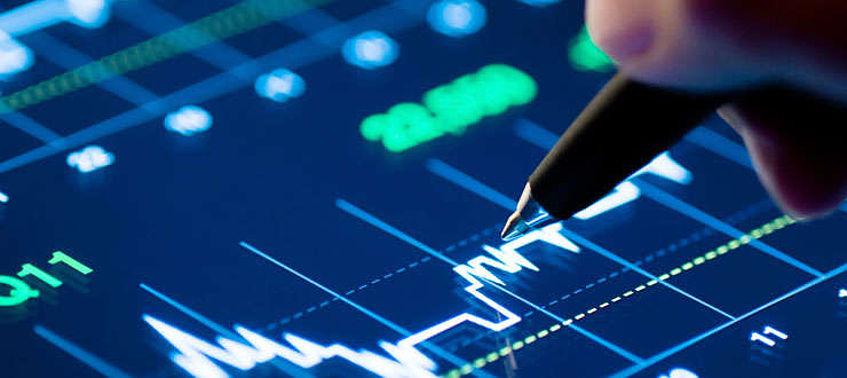 ¿Qué es la inversión basada en comisiones?
