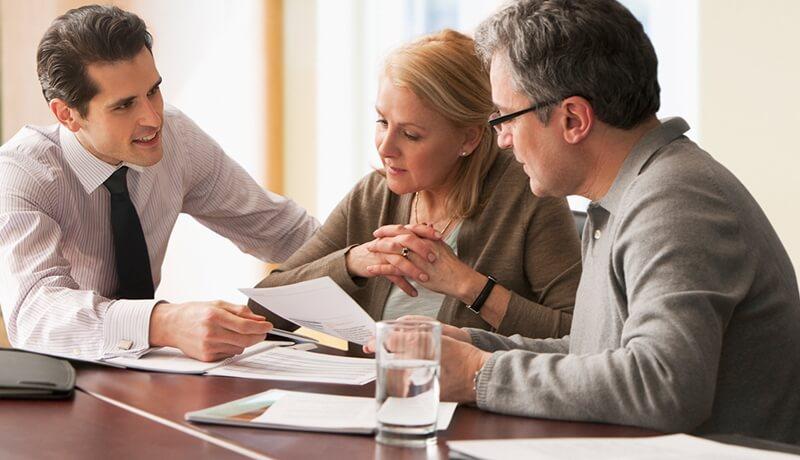 Invertir para la jubilación: Consejos para tener éxito
