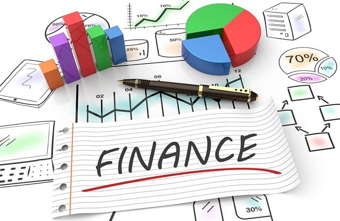 ¿Qué es un plan de gastos personales?