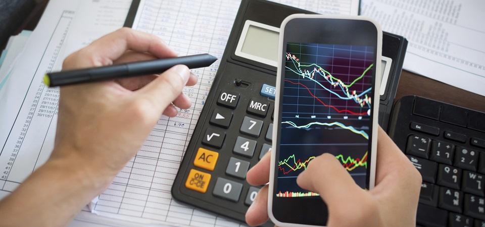 ¿Qué son las finanzas personales?: Consejos prácticos