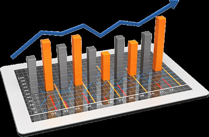 ¿Qué es una estrategia de crecimiento de capital?